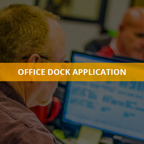 office-dock-app