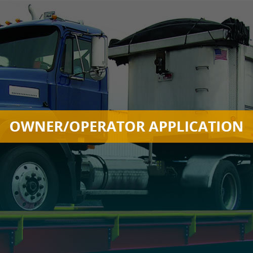 owner-oper-app